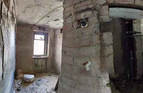 Продажа квартиры, Астрахань, Ул. Капитана Краснова - Фото 3