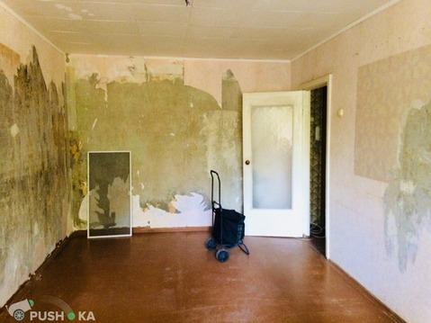 Продажа квартиры, Брянск, Ул. Почтовая - Фото 3