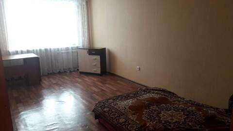 Сдам в аренду 1-комн.квартиру - Фото 2