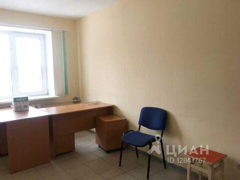 Аренда офиса, Смоленск, Гагарина пр-кт. - Фото 1
