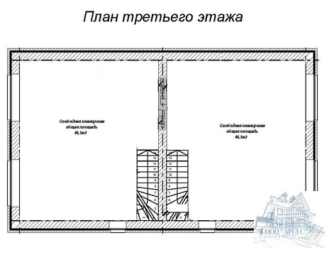 2-х квартирный кирпичный таунхаус в р-не бульвара Ногина - Фото 4