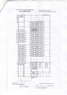 Продажа гаража, Тверь, Улица 1-я Суворова - Фото 2