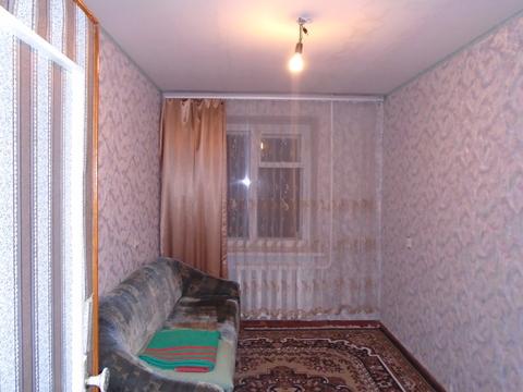 3 ком.квартира по ул.Транспортная 1б - Фото 1