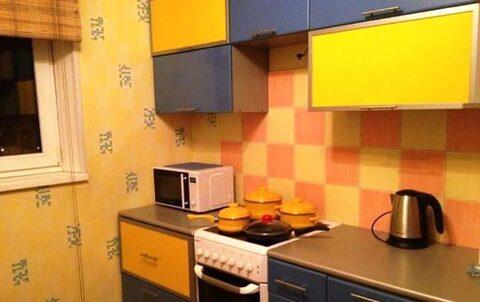 Сдам комнату по ул. Комсомольская 73 - Фото 5