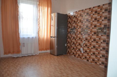 Комфортабельная квартира - Фото 5