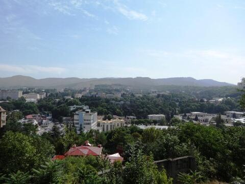 Успейте купить четырехкомнатную квартиру в центре Кисловодска - Фото 2