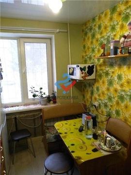Трехкомнатная квартира на Комсомольской 142 - Фото 2