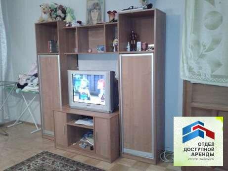 Квартира ул. Танковая 32 - Фото 5
