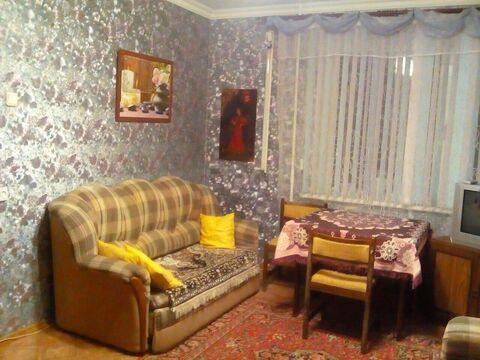 Продам 1-комн. кв. 43 кв.м. Пенза, Ивановская - Фото 2