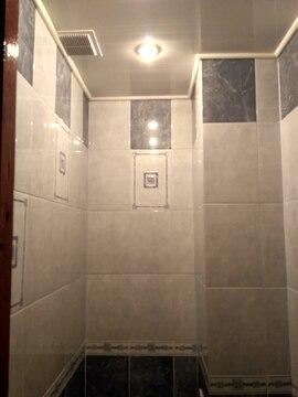 Продаю 4-х комнатную Шумакова 24 - Фото 4