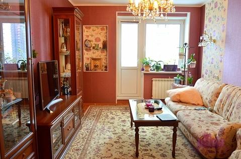 Продается 2-к квартира, г.Одинцово, ул.Чистяковой, д.18 - Фото 3