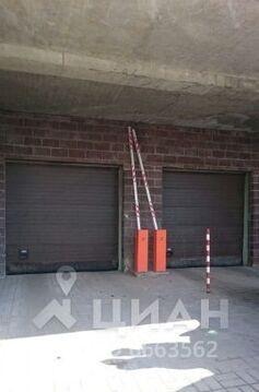 Продажа гаража, Раменское, Раменский район, Ул. Мира - Фото 2