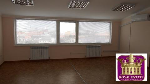 Аренда офиса, Симферополь, Ул. Турецкая - Фото 2
