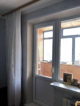 3-к квартира на Хар. горе - Фото 3