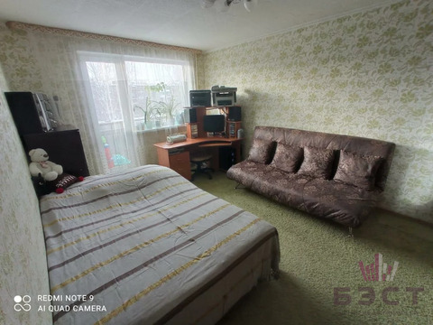 Объявление №64307402: Продаю 2 комн. квартиру. Ревда, ул. Ковельская, 3,