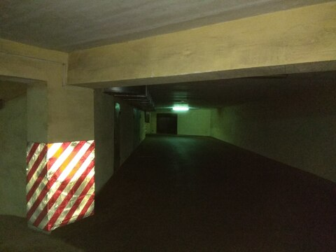 Продам гараж в гк Корунд, ул.Советская+М.Горього, 19 м2, 2/4 - Фото 2