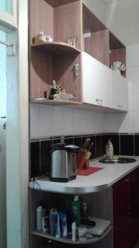 Продам жилое помещение на ул.Чернореченская, д.8к4 - Фото 5