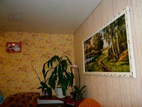 Продажа квартиры, Курск, 2-я Агрегатная - Фото 4