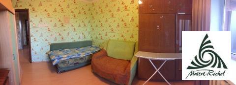 Сдам комнату в квартире г. Бронницы пер. Комсомольский - Фото 5