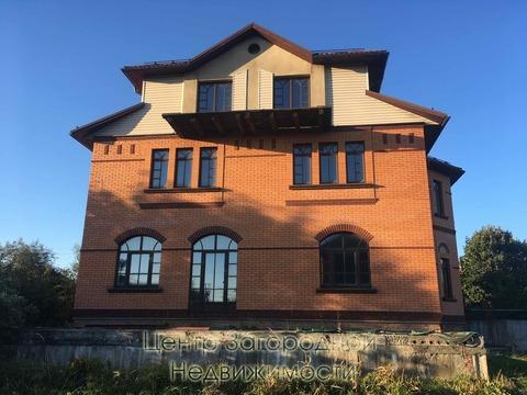 Продается дом. , Балашиха город, Богородская улица 24 - Фото 2