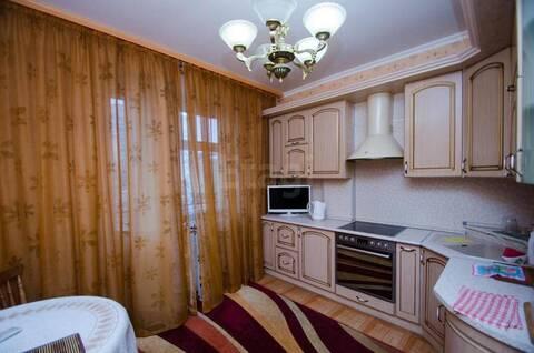 Продам 2-комн. кв. 63 кв.м. Белгород, Славы пр-т - Фото 5