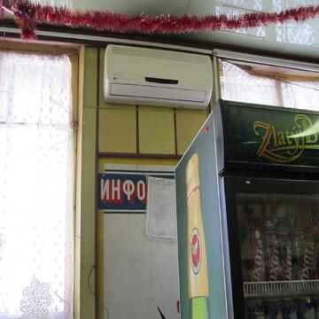 Продается торговое помещение в г.Алексин Тульскпя область - Фото 4