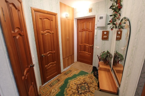 2-х комнатная ул. Энергетиков д.28а г. Конаково - Фото 2