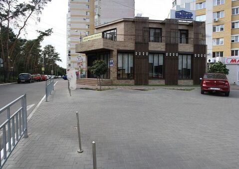 Продажа псн, Воронеж, Ул. Переверткина - Фото 3