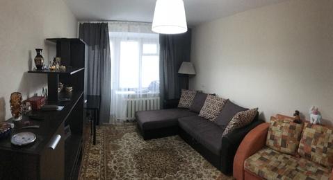 2-х комнатная квартира в Советском районе Юбилейная 39а - Фото 1