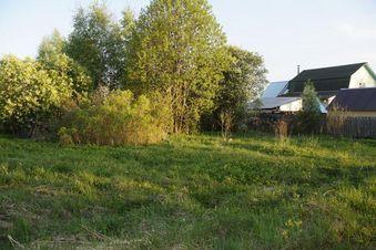 Продажа участка, Гаврилов-Ямский район - Фото 2