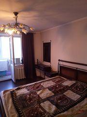 Продажа квартиры, Тверь, Ул. Московская - Фото 1