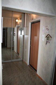 Квартира, ул. Советская, д.123 - Фото 1