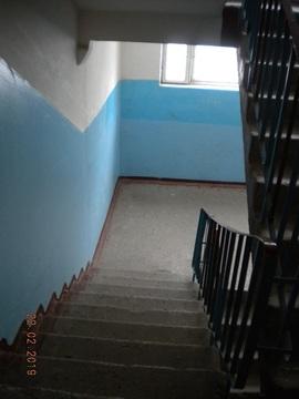 Однокомнатная квартира, ул. Менделеева, д. 56 - Фото 4