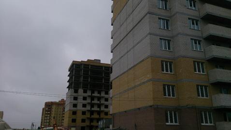 Многоквартирный жилой дом №45 со встроенными магазинами с инженерными . - Фото 2