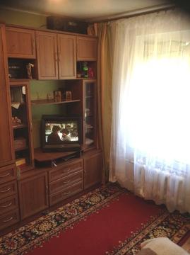 Продается трехкомнатная квартира по адресу: г.Чехов, ул.Дружбы, д.13 - Фото 4