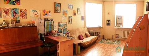 2 комнатная квартира индивидуального проекта, ул. Комсомольская - Фото 4