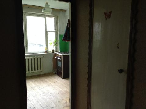 Прямой обмен на квартиру в Московской обл. - Фото 2
