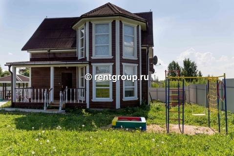 Аренда дома посуточно, Переславль-Залесский - Фото 5