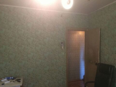 Продажа квартиры, м. Бабушкинская, Ул. Изумрудная - Фото 2