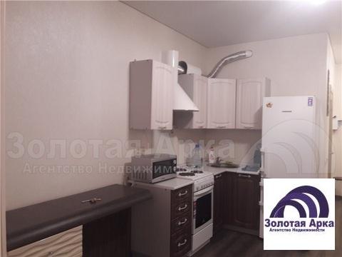 Продажа квартиры, Южный, Северная улица - Фото 5