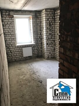 Продаю 1 комн.квартиру на пр.Карла Маркса, 59а в новом доме - Фото 5