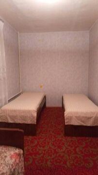 Продам двухкомнатную квартиру в Хотьково - Фото 3