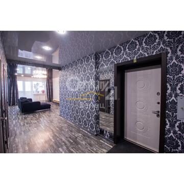 Продается квартира - студия по адресу ул.Транспортная дом 4 - Фото 5