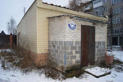 Продажа офиса, Шадринск, Ул. Спартака - Фото 1