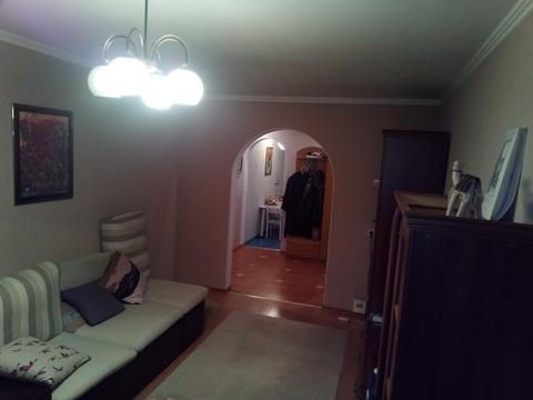3-к квартира, ул. Балтийская,43 - Фото 3