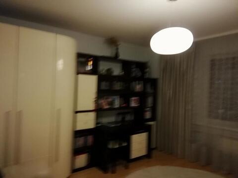 Продам 3-к квартиру, Иркутск город, Красногвардейская улица 23 - Фото 4