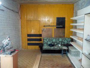 Продажа гаража, Ставрополь, Ул. Ленина - Фото 2