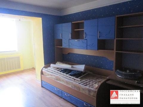 Квартира, ул. Красная Набережная, д.171 к.А - Фото 1