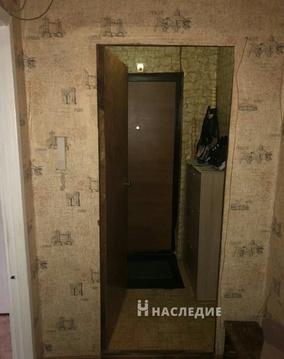 Продается 5-к квартира Жмайлова - Фото 4