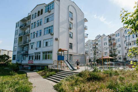 Аренда офиса, Севастополь, Ул. Челнокова - Фото 2